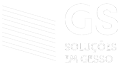 GS Soluções em Gesso, Forro, Divisórias e Isolamento em Itajaí